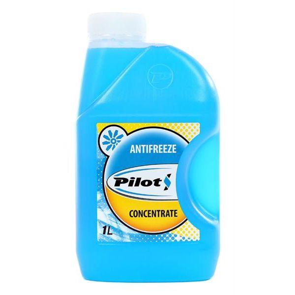 ANTIFRIZ PLAVI 1L PILOT-S G11 KONCENTRAT 1/1