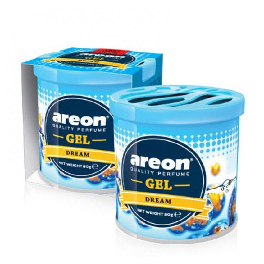 AREON  GEL