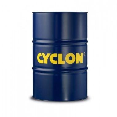 CYCLON ANTIFREEZE G12+  100% -220Kg