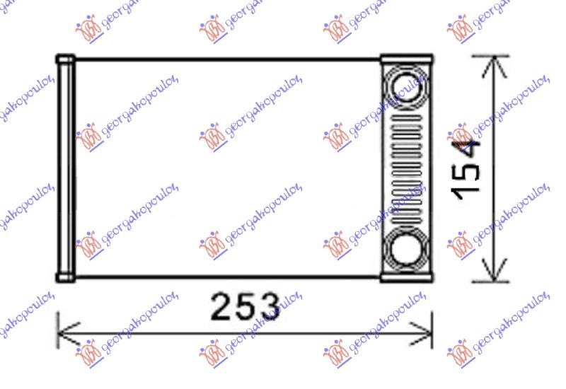 GREJAC KABINE(205x150)
