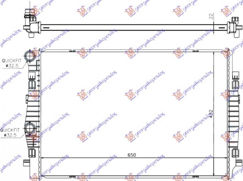 HLAD. MOT. 1.4BEN-2.0DIZ (650x445)