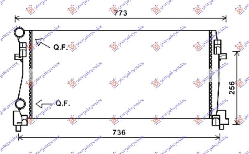 HLAD. MOTORA 1.2BEN 1.6DIZ (650x325)