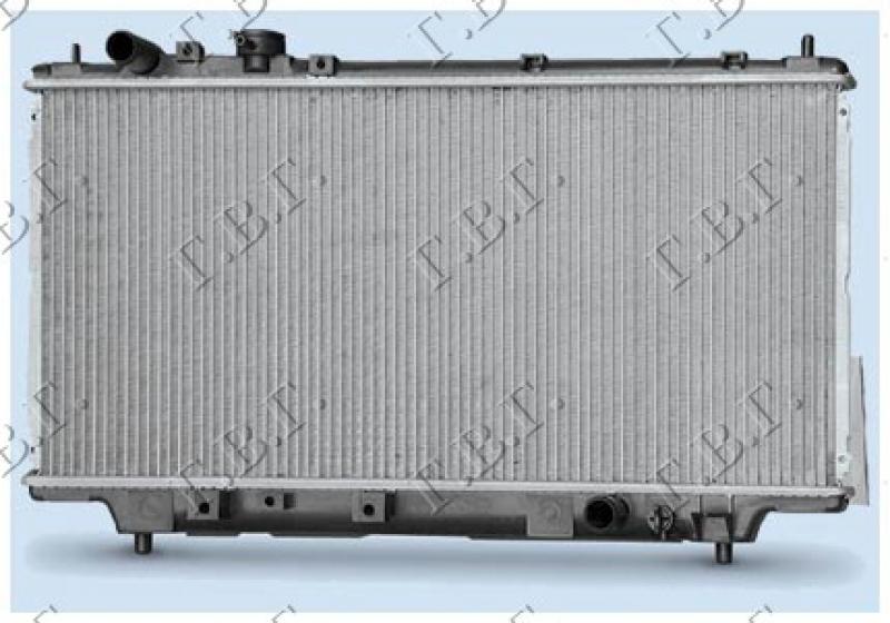 HLAD.MOTO.1.3-1.5 16V-1.6-18i(32.5x68)