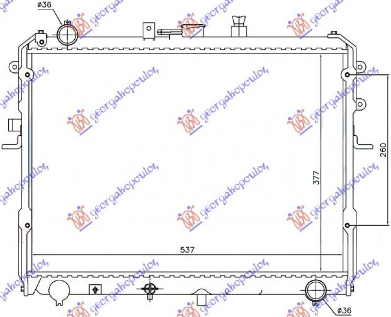 HLAD.MOTO.2.200 DIZEL(34.8x56.9x32)
