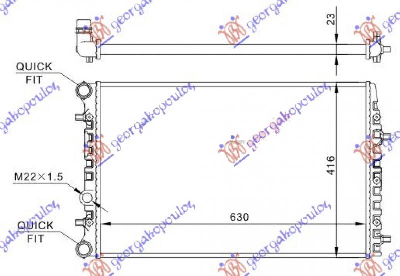 HL.MOT.SVI MODELI BZ/DS M/A +/-AC(63x41