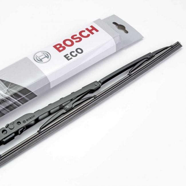 Metlica BOSH 65C E650 ECO