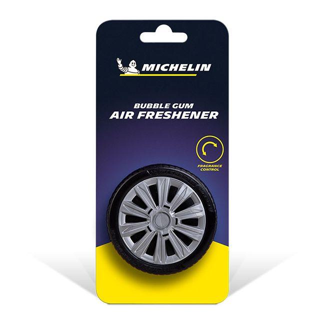 Mirisna Organic konzerva Michelin Bubble Gum