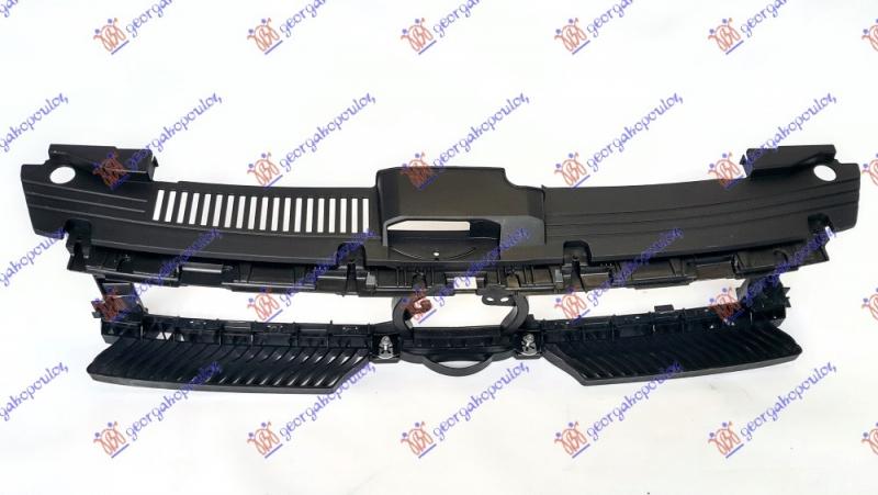 NOSAC PVC MASKE