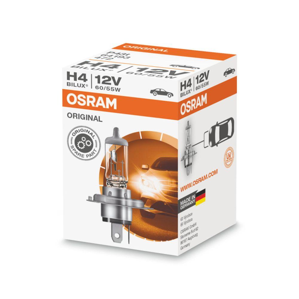 Sijalica OSRAM--H4  60/55W/12V OS 64193