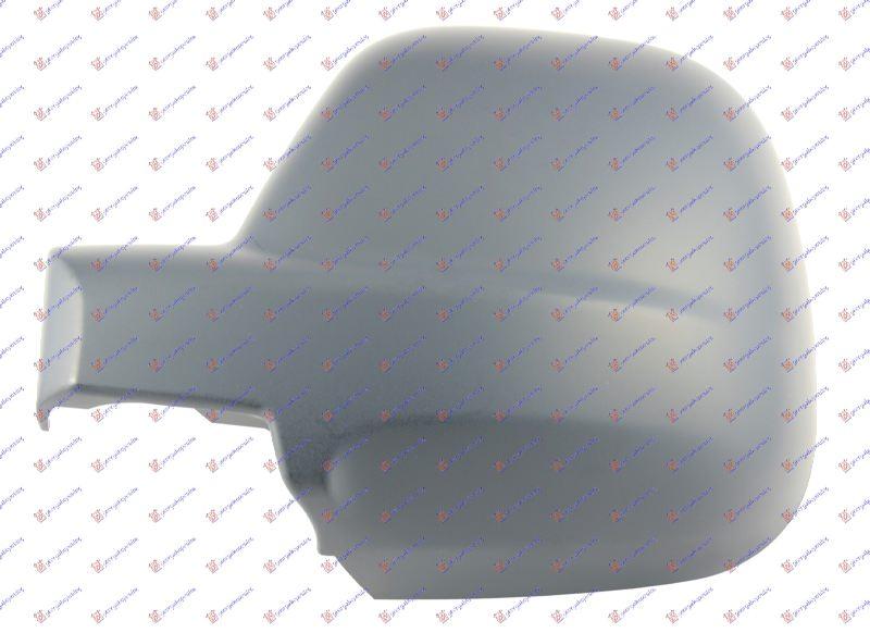 POKLOPAC RETROVIZORA PM 12-