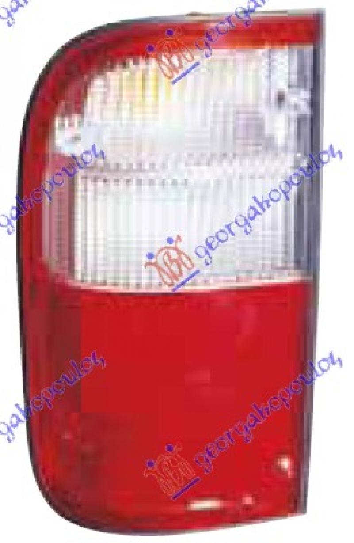 STOP LAMPA -03