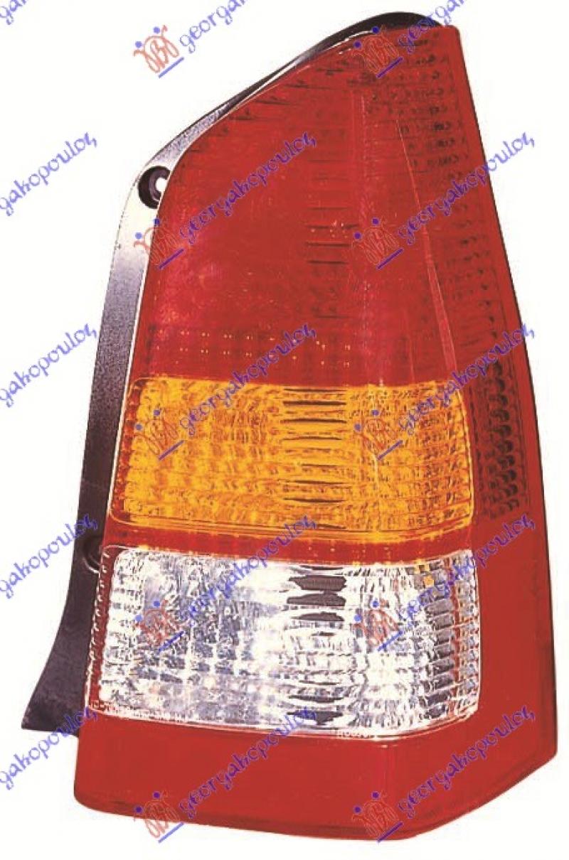 STOP LAMPA -05