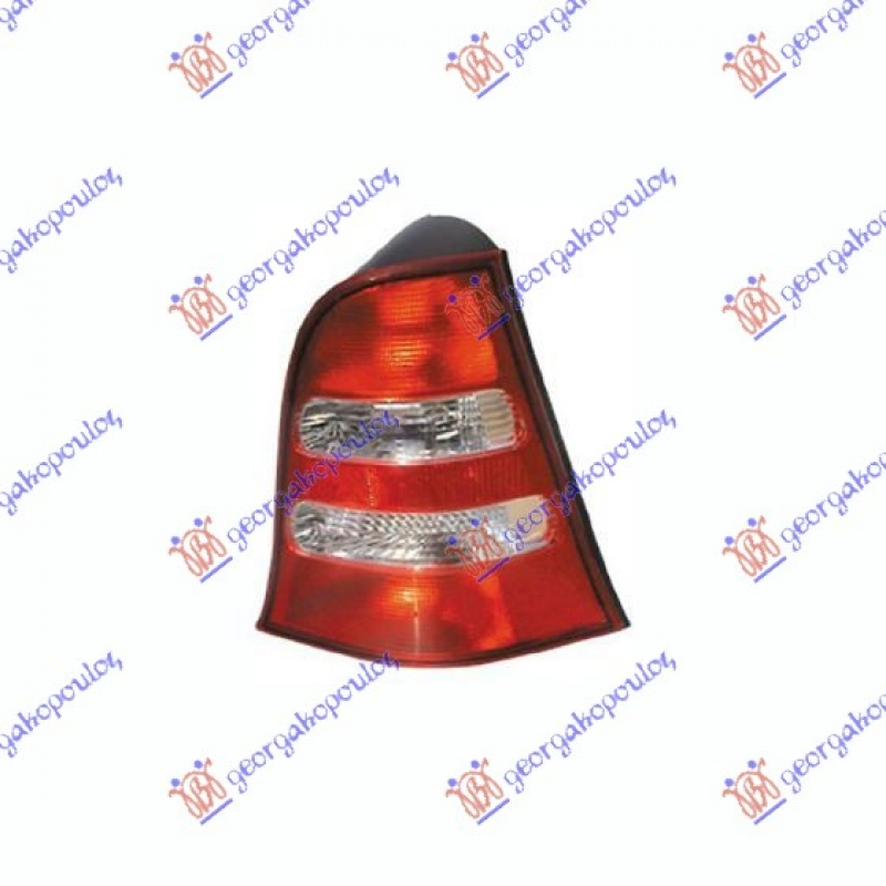 STOP LAMPA BELI MIGAVAC 01-
