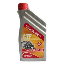 Ulje 1L ATF 7G-TRONIC PLUS