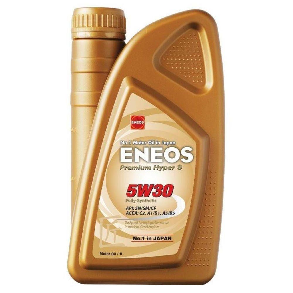 Ulje 1L ENEOS PREMIUM HYPER S  5W-30 sinteticko