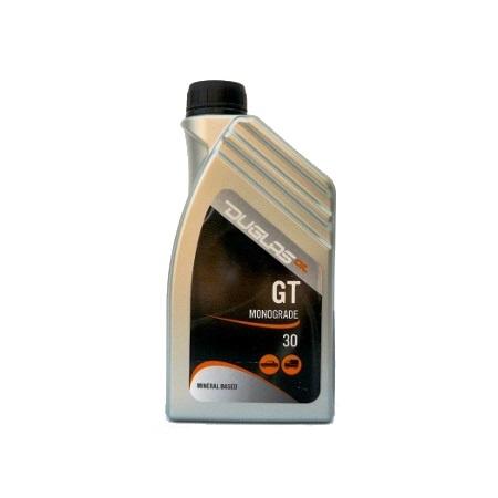 Ulje 1L GT MONOGRADE 30 mineralno