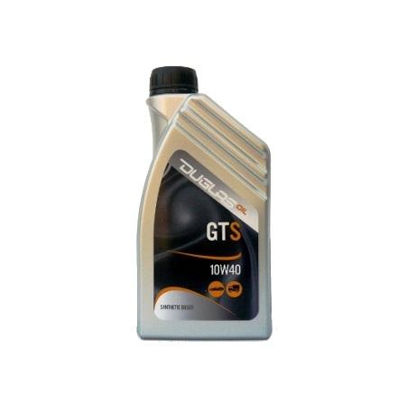 Ulje 1L GTs 10W-40 polusinteticko