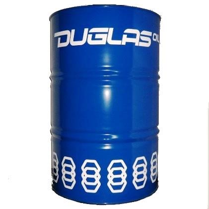 Ulje 200L GTs 10W-40 polusinteticko