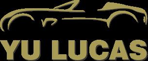 yulucas logo